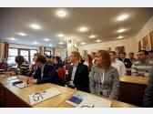 Kongresový sál, foto: www.lichtag.net