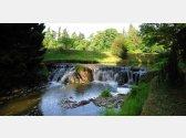 Průhonice - Park, UNESCO-Denkmal