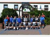 ŠK Slovan Bratislava - fotbal