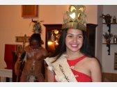 Die Königin der Osterinsel - Rapa Nui Taurama Analola Hey Rapu