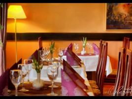 Unser Restaurant Tarouca - Guten Appetit!